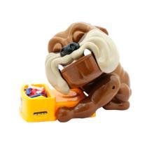 Jogo Bad Dog Não Acorde o Cachorro - Polibrinq -
