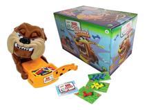 Jogo Bad Dog - Polibrinq - Brinquedo Original -