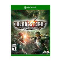 Jogo Bladestorm: Nightmare - Xbox One - Koei