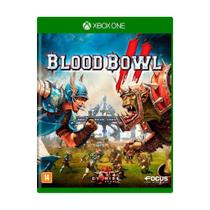 Jogo Blood Bowl II - Xbox One - Focus home interactive