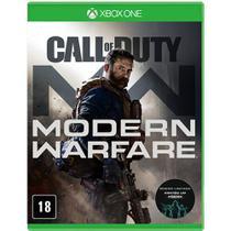Jogo Call of Duty Modern Ware Fare 2 - Xbox One - Activision