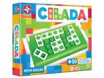 Jogo Cilada Estrela - 163028E3067