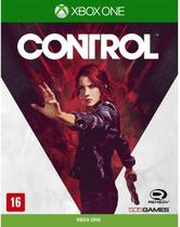 Jogo Control Xbox One - 505 Games