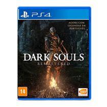 Jogo Dark Souls Remastered - Bandai Namco