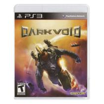 Jogo Dark Void PS3 - Capcom