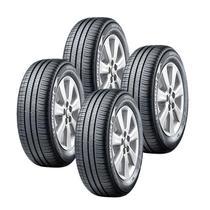 Jogo de 4 pneus Michelin Aro 14 Energy XM2 175/70R14 88T XL -