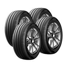 Jogo de 4 Pneus Michelin Aro 16 Primacy 4 205/55R16 94V TL XL -