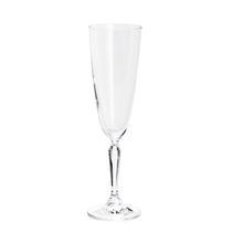 Jogo de 6 Taças Ivana para Champagne - Rona