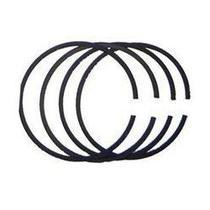 Jogo de Anéis compressor Schulz Alta Pressão de 20 Pés 2.1/2 - Cofap