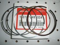 Jogo De Aneis STD Honda Gx160 - Gx200 - Fino -