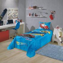 23852ee309 Acessórios para Cama jogo de cama - Cama