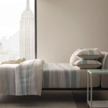 Jogo de Cama Casal By The Bed Path 300 Fios -