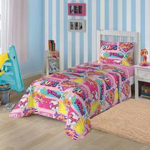 bdc89082b7 jogo de cama infantil - Resultado de busca ‹ Magazine Luiza