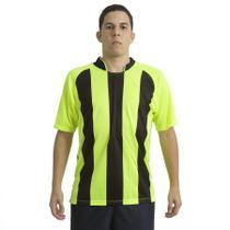 Jogo de Camisa Modelo Milan 12 Unidades Ref 9141 - Play fair