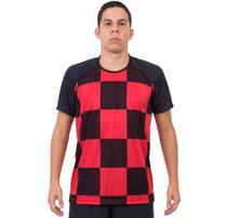 Jogo de Camisa Modelo PSV 14 Unidades Ref 8939 - Play fair