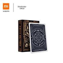 Jogo de cartas de baralho, preto - Xiaomi