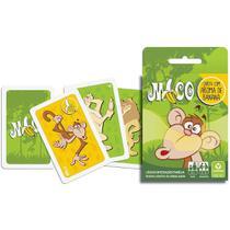 Jogo de Cartas Mico - Copag -