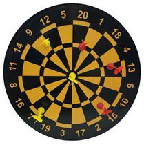 74d6d5068 Jogos de Mesa e Salão - Esporte e Lazer
