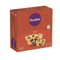 Jogo de Sobremesa 7 pçs Astral Duralex SM400090754N -