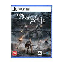 Jogo Demon's Souls - PS5 - Sony
