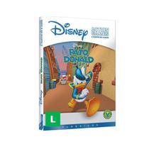 Jogo Disney Action Games Donald Duck Quack Attack para PC -