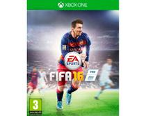 Jogo Electronic ARTS Fifa 16 XBOX ONE BLU-RAY  (EAR7878ON)