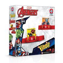 Jogo Eu Sou Avengers - Estrela -