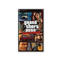 Jogo Grand Theft Auto Liberty City Stories Original para Psp - Rockstar