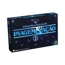 Jogo Imagem Ação 1 01708 - Grow -