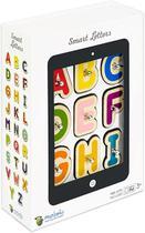 Jogo Infantil Educativo Marbotic Para Tablet -