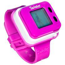 Jogo Infantil Twister Moves Tracker B0621 - Hasbro -