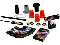 Jogo Kit de Mágicas - Grow