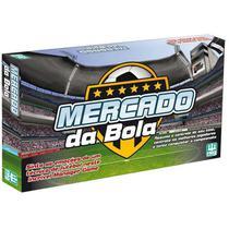 Jogo Mercado da bola Nig -