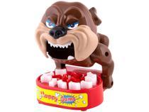 Jogo Mini Bad Dog  - Polibrinq -