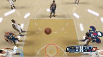 Jogo NBA 2K20 Xbox One -