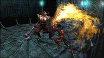 Jogo onimusha warlords xbox one - Capcom