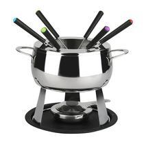 Jogo para fondue baden 1,8 litros cjfn-012 - Etilux