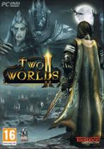 Jogo PC Two Worlds 2 Fullgames - Reality pump