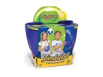Jogo Pindaloo 4837 Dtc - Dtc Trading Company Ltda