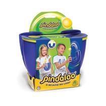 Jogo - Pindaloo - DTC -