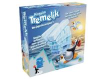 Jogo Pinguim Tremelik - DTC