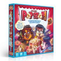 Jogo - Pop Stop - Toyster -