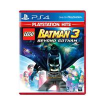jogo ps4 lego batman 3 ps hits