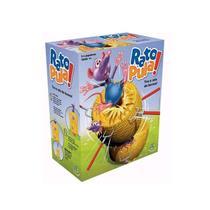 Jogo Rato Pula 3554 - Dtc -