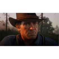 Jogo Red Dead Redemption 2 - Xbox One -
