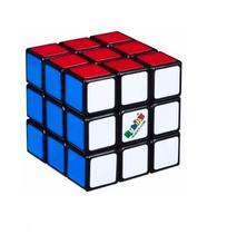 Jogo rubiks cubo novo - Hasbro