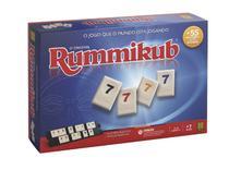 Jogo Rummikub 02090 - Grow -