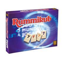 Jogo Rummikub Grow -