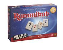 Jogo Rummikub - Grow -