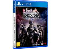 Jogo Square ENIX Dissidia Final Fantasy NT PS4 BLU-RAY  (DSFFP54BR100SE000168PS4)